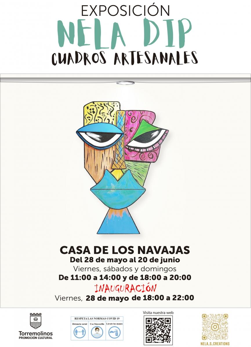 20210512134238_events_211_exposicion-nela-dip-con-inauguracion-torremolinos-cultura.jpg