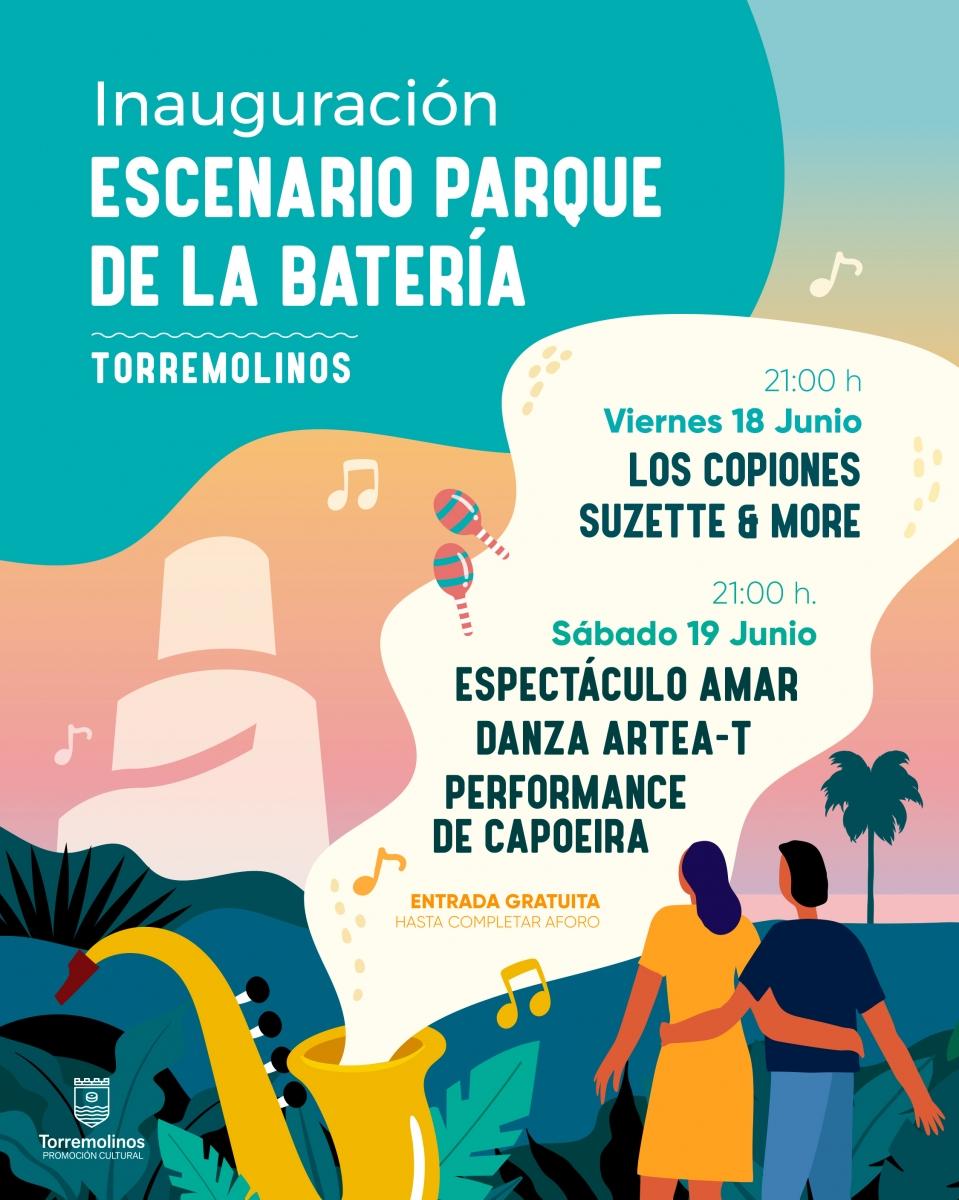 20210615154412_events_248_inauguracion-parque-bateria-cartel-rrss.jpg