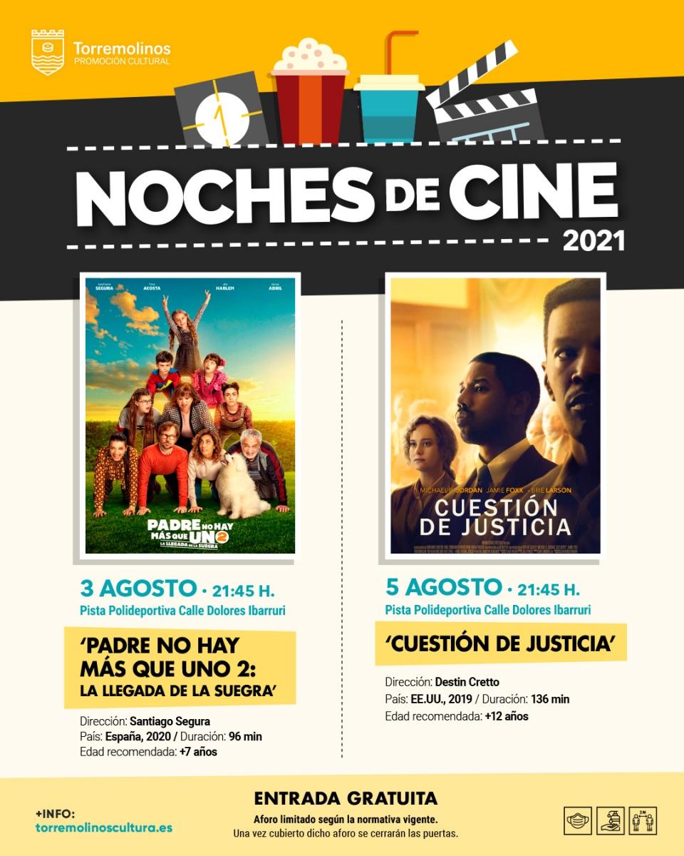 20210616162048_events_259_noches-de-cine-2021-carteles-rrss-5.jpg