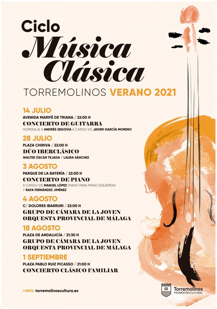 20210621115726_events_232_ciclo-musica-clasica-verano-2021-cartel-70x100cm-af4.jpg