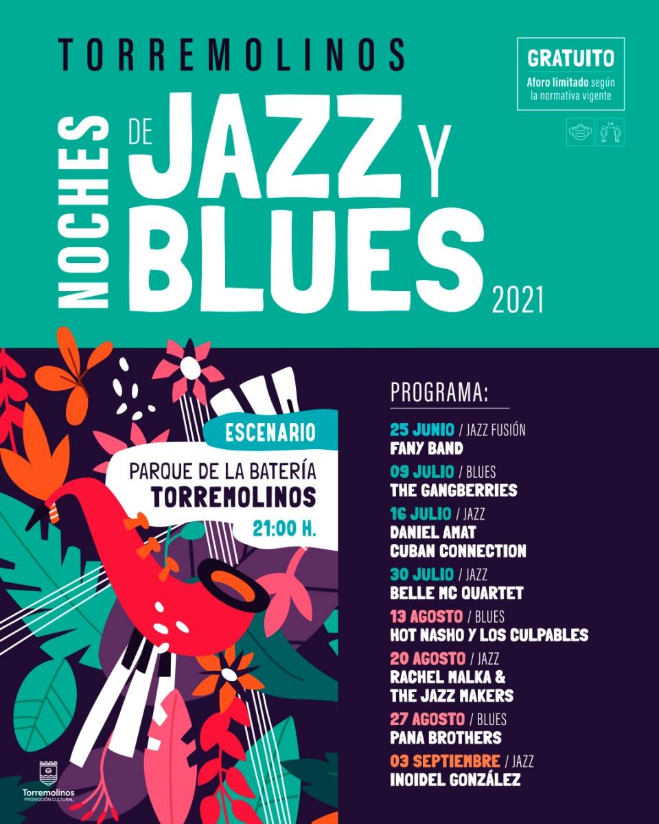 20210621134302_events_274_cartel-rrss-torremolinos-noches-de-jazz-y-blues-programa.jpg