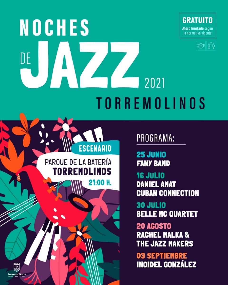 20210621134538_events_276_cartel-rrss-torremolinos-noches-de-jazz-programa.jpg