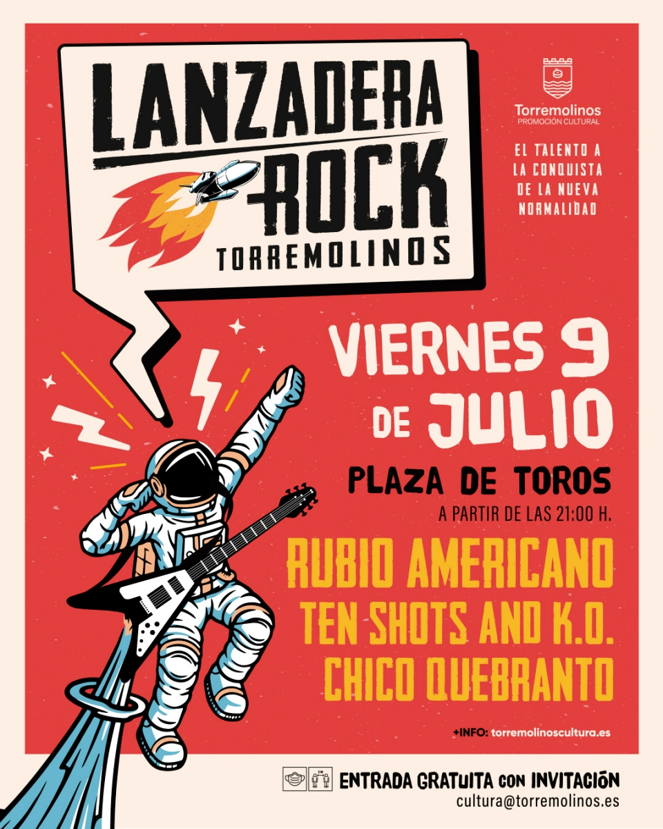 20210625153300_events_291_lanzadera-rock-2021-rrss-9-julio.jpg