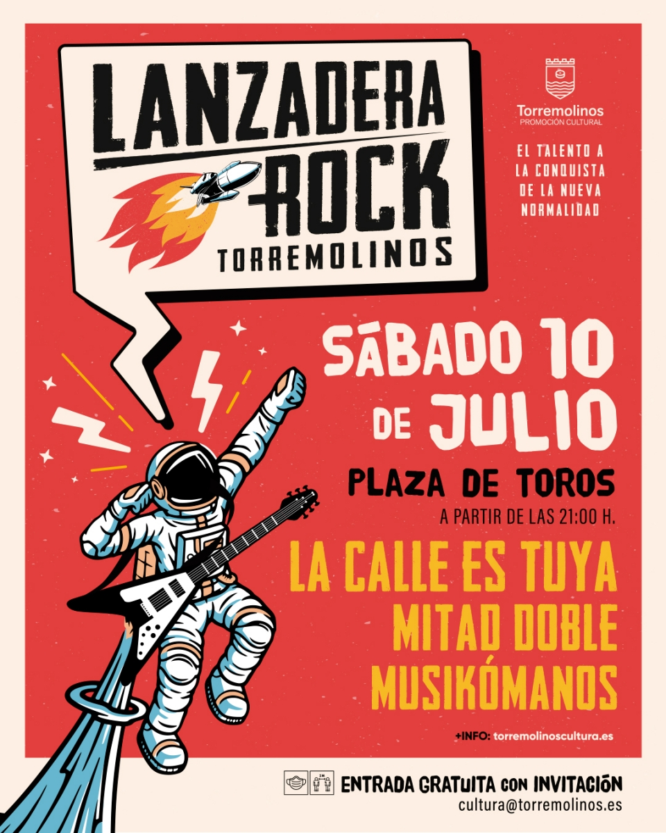 20210625153630_events_291_lanzadera-rock-2021-rrss-10-julio.jpg