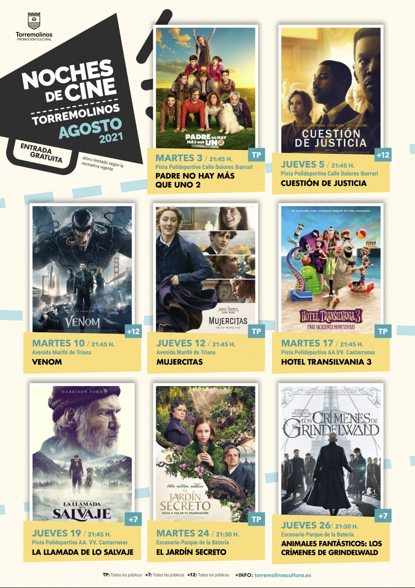 20210702163159_events_259_programa-noches-de-cine-2021-1-002.jpg