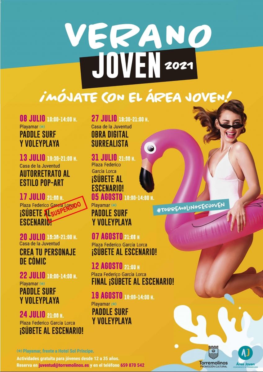 20210721165654_events_307_verano-joven-2021-cartel-a3-final-af-suspendido-17.jpg
