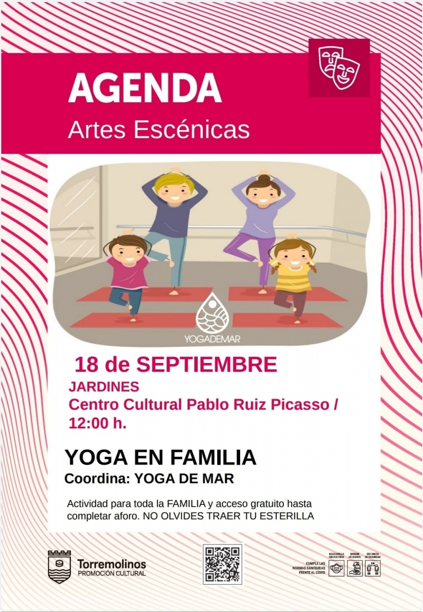 20210830092319_events_246_yoga-en-familia-torremolinos-cultura.jpg