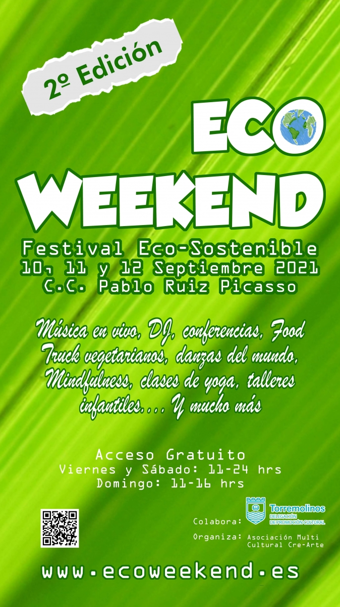 20210901162307_events_335_eco-weekend.jpg