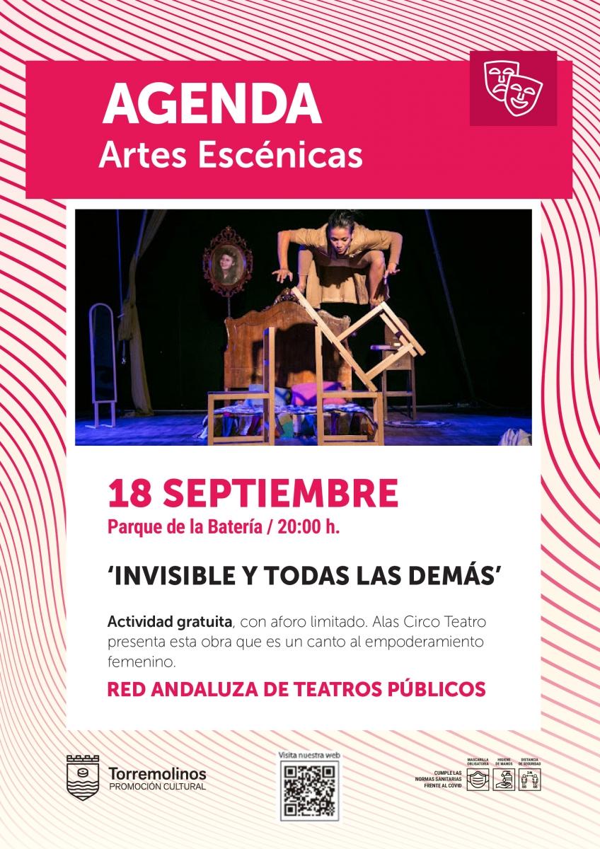 20210907140845_events_336_cartel-teatro-invisibles.jpg