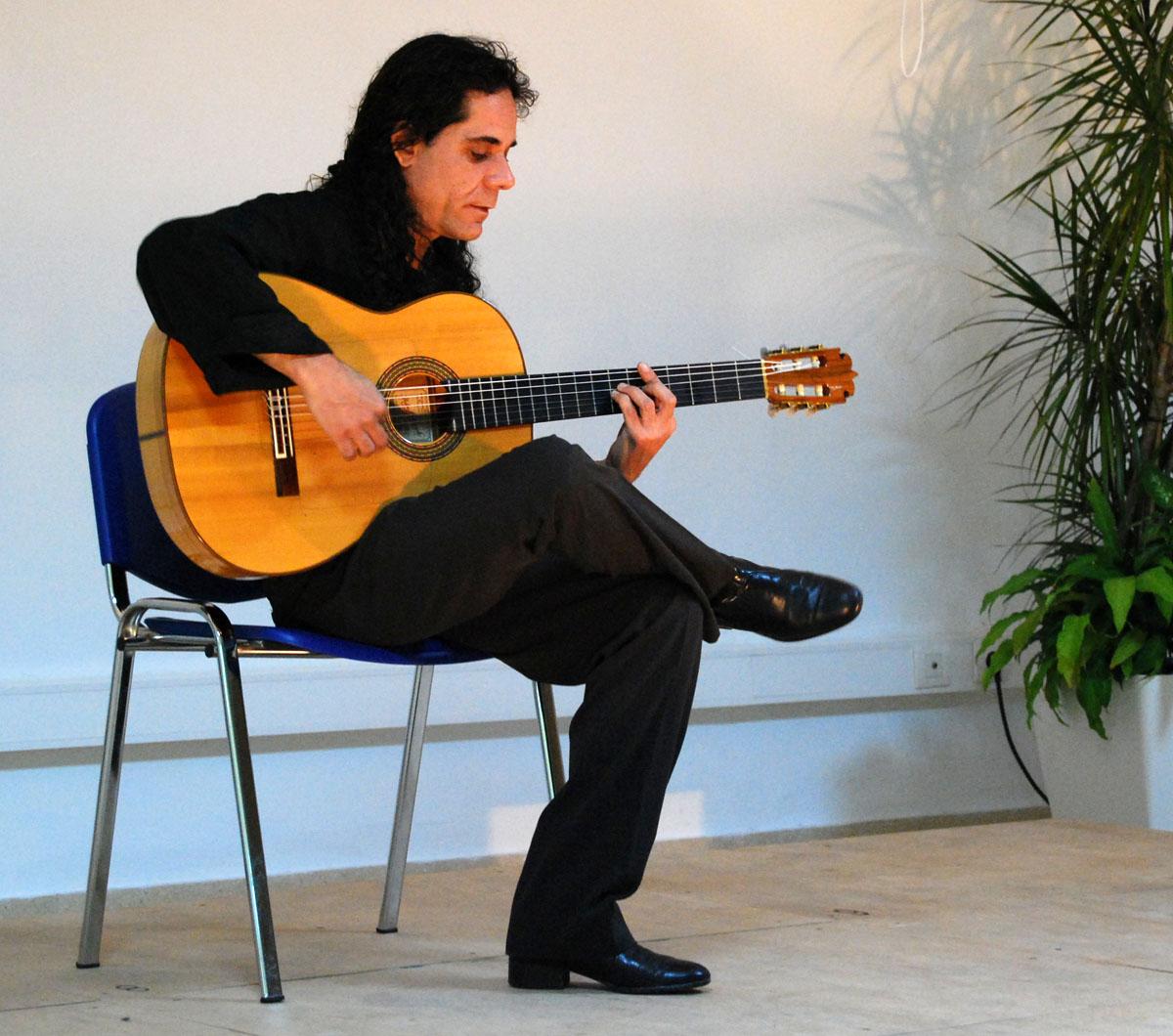 20210917103949_events_347_concierto-de-guitarra-flamenca-de-oscar-barrio-4.jpg