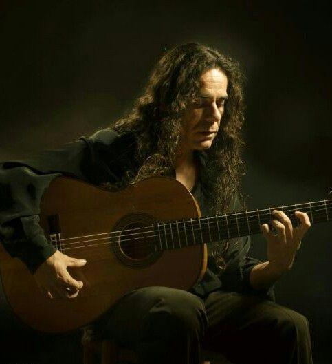 20210917103949_events_347_concierto-de-guitarra-flamenca-de-oscar-barrio-5.jpg