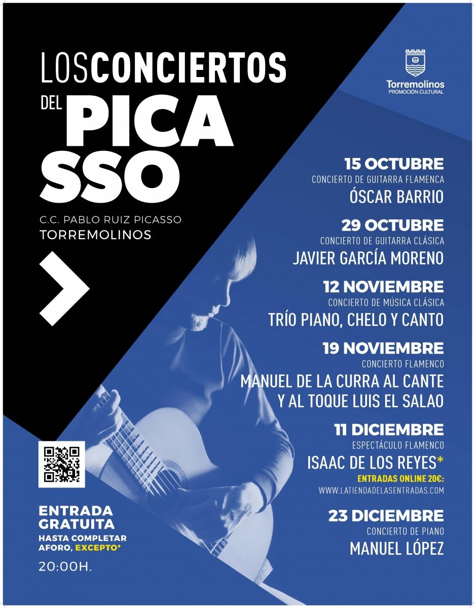 20211011123905_events_347_conciertos-picasso-cartel-70x90cm-af-2.jpg