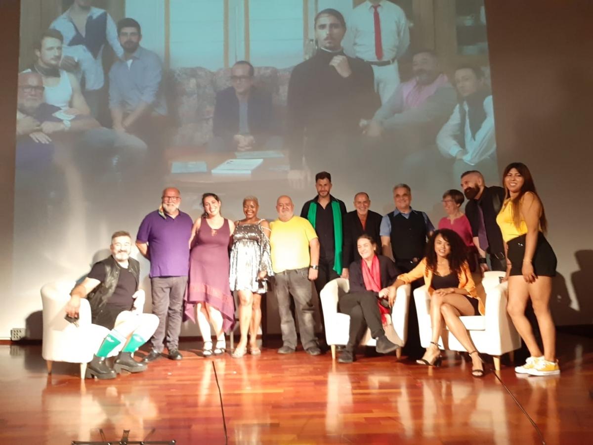 20210712142400_happened_94_gala-presentacion-los-chicos-de-la-banda-9.jpeg