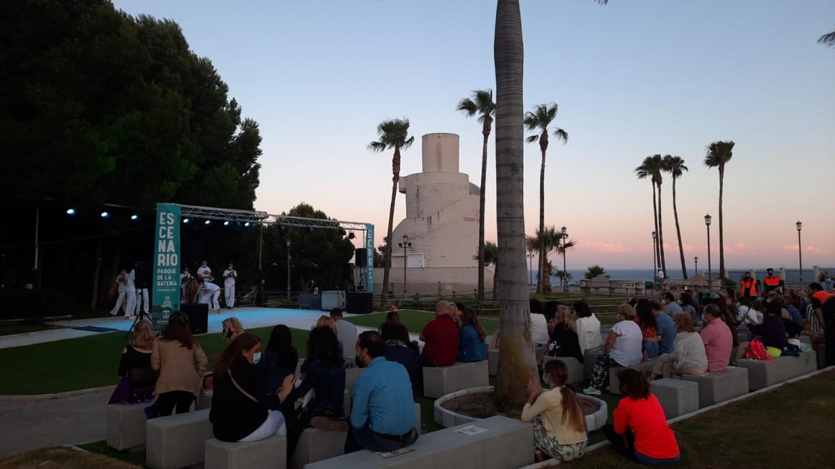 20210712152535_happened_95_inauguracion-parque-de-la-bateria-torremolinos-cultura-3.jpg