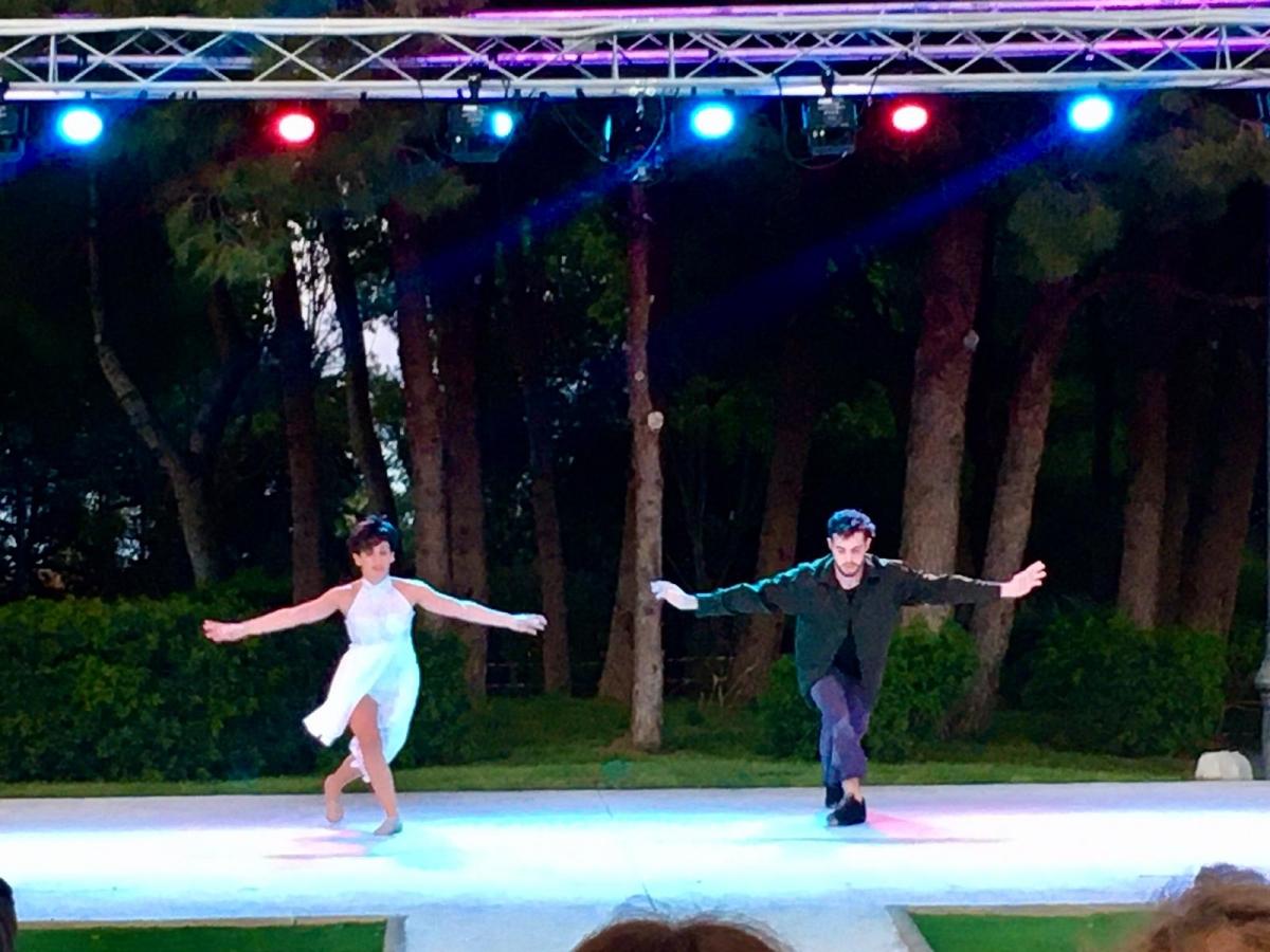 20210712152539_happened_95_inauguracion-parque-de-la-bateria-torremolinos-cultura-16.jpg