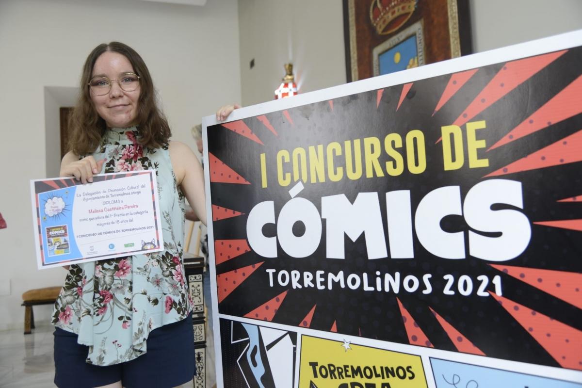 20210726175757_happened_99_torremolinos-crea-concurso-de-comics-cultura.jpeg