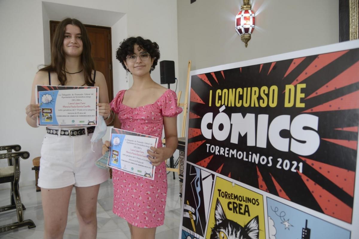 20210726175758_happened_99_torremolinos-crea-concurso-de-comics-cultura.jpeg