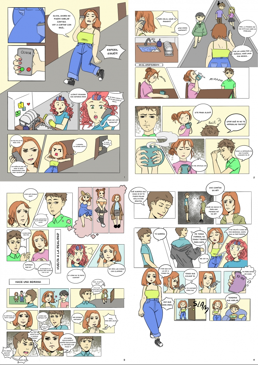 20210726175816_happened_99_comic-1-torremolinos-crea.jpg