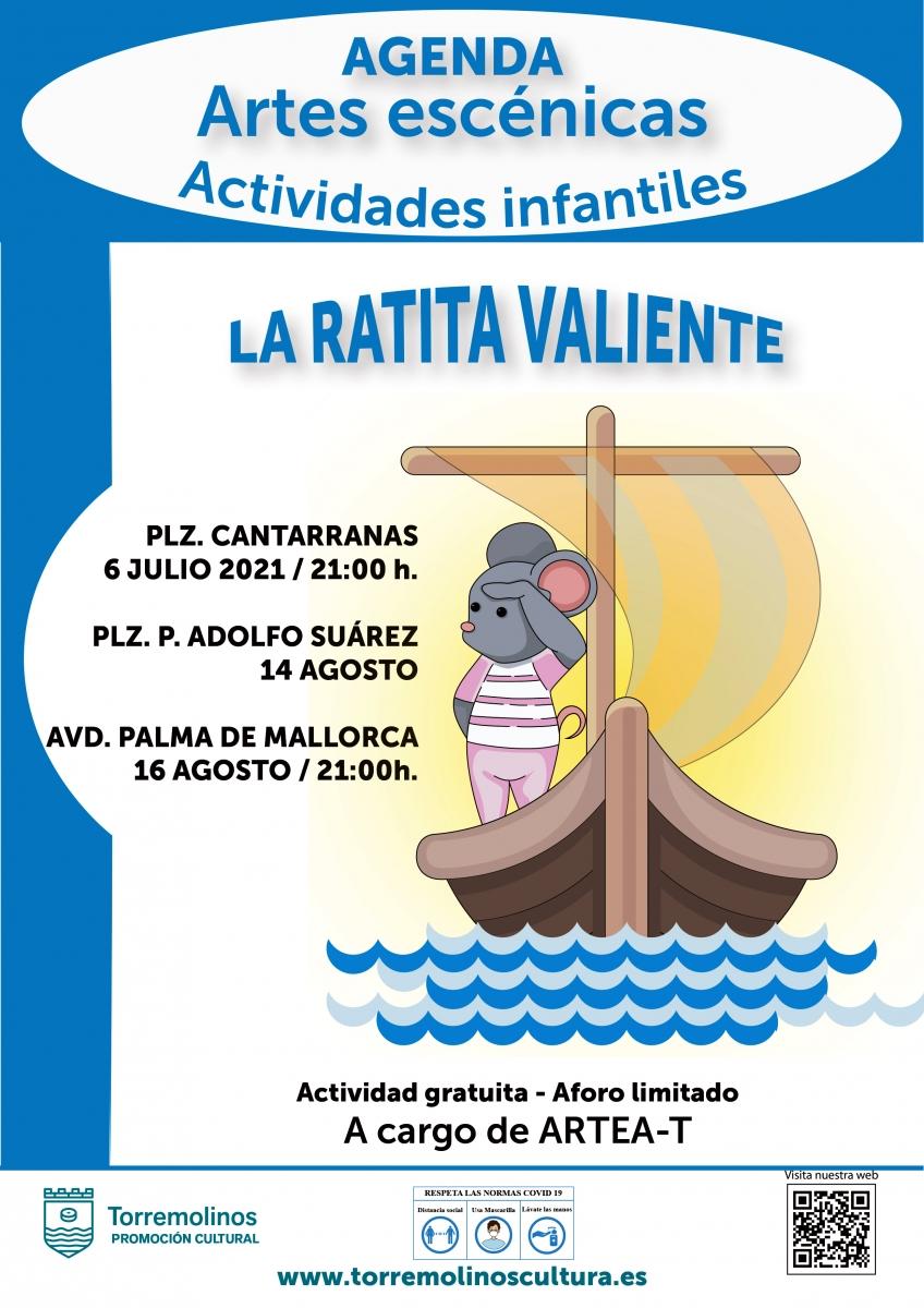 20210702132605_news_88_cartel-la-ratita-valiente.jpg