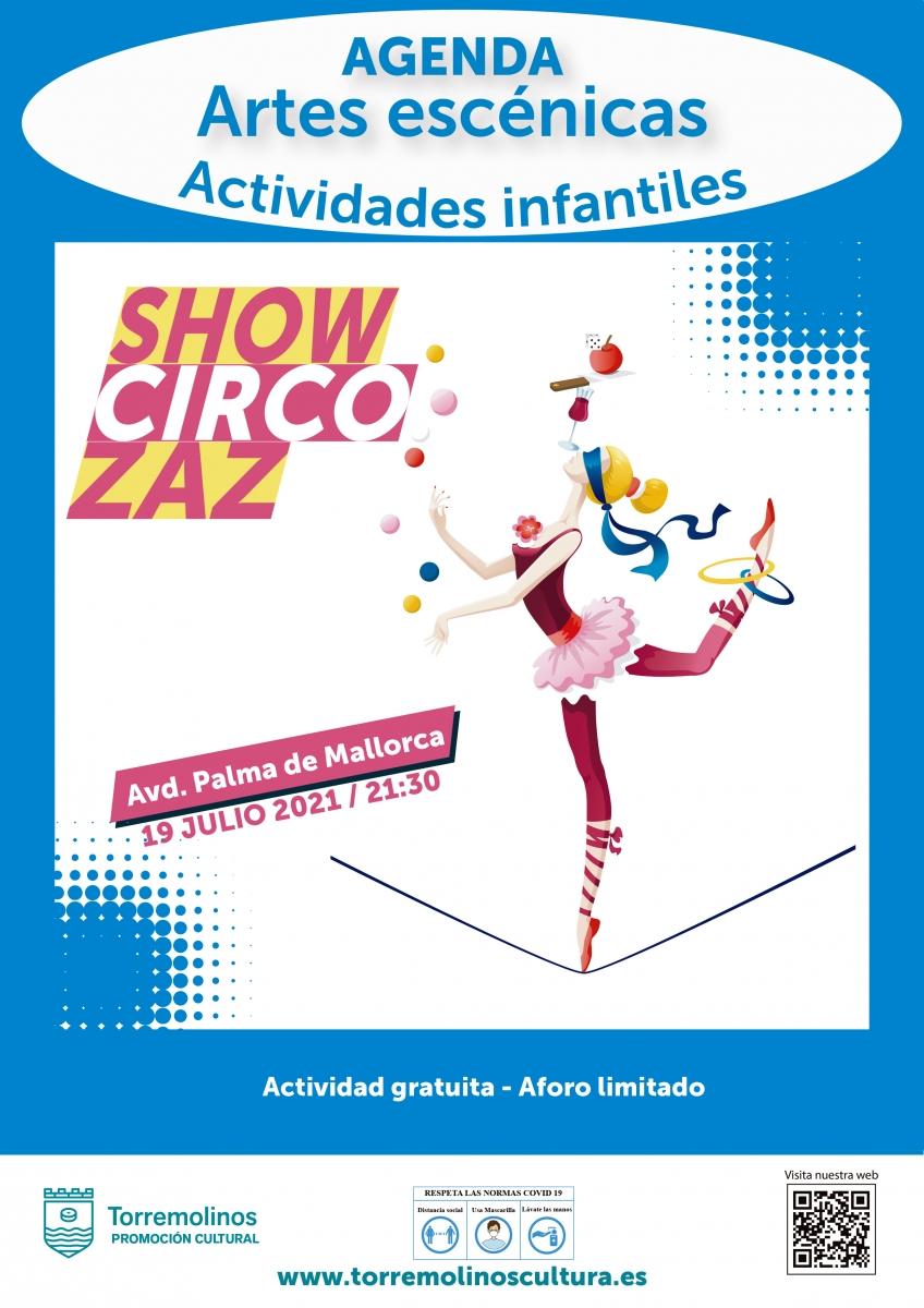 20210702132607_news_88_cartel-show-circo-zz.jpg