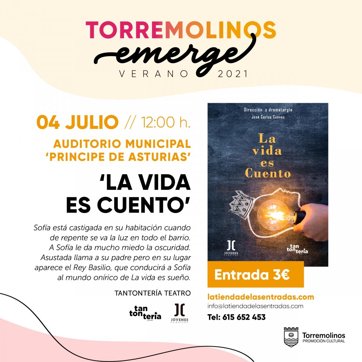 20210702132649_news_88_torremolinos-emerge-rrss-4-julio.jpg