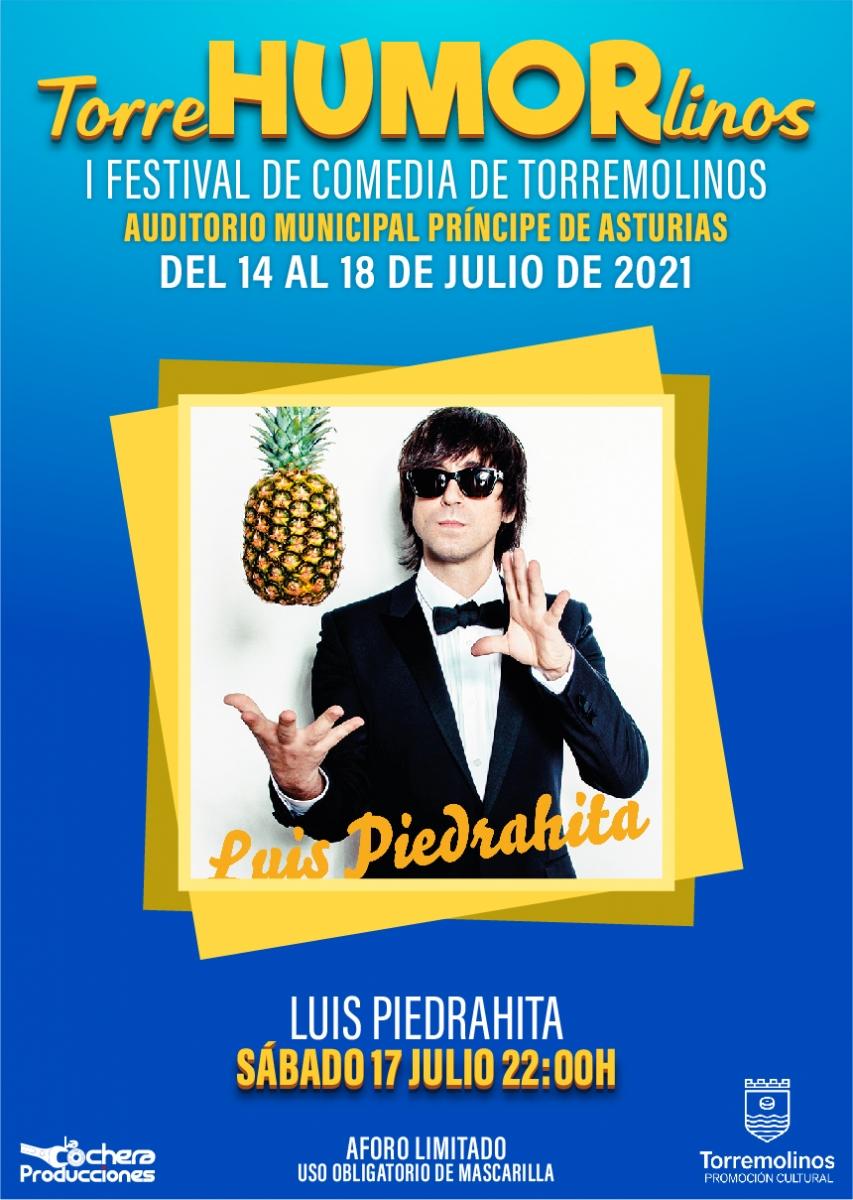 20210707163529_news_89_piedrahita-festival-de-comedia-torrehumorlinos.jpeg