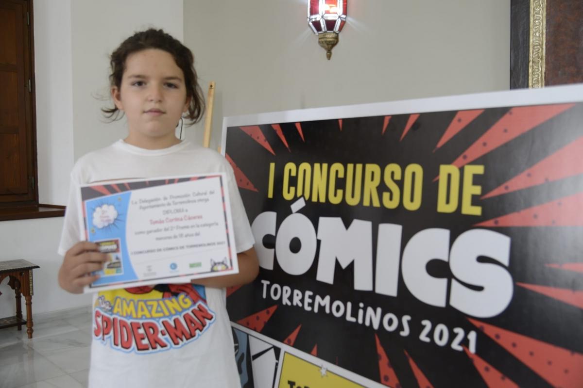 20210712122840_news_90_torremolinos-crea-concurso-de-comics-cultura.jpeg