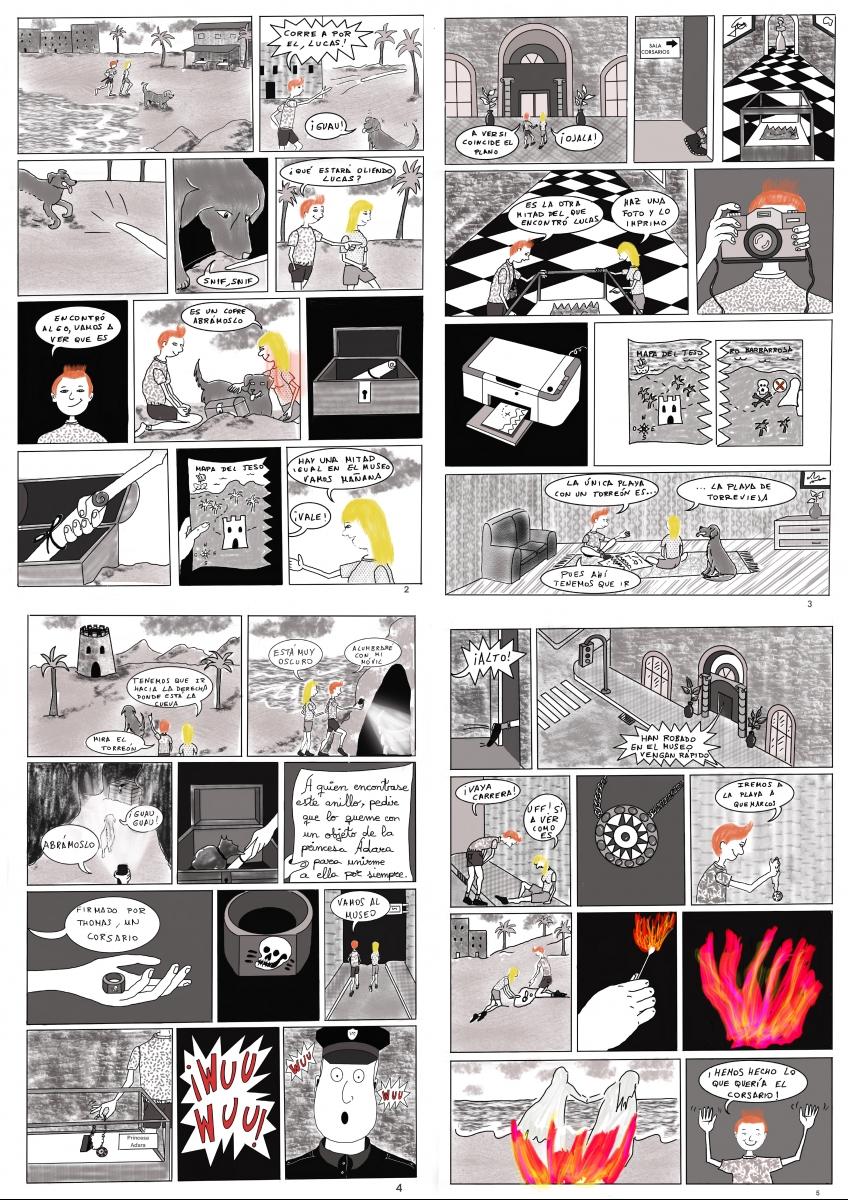 20210712132137_news_90_comic-2-torremolinos-crea.jpg