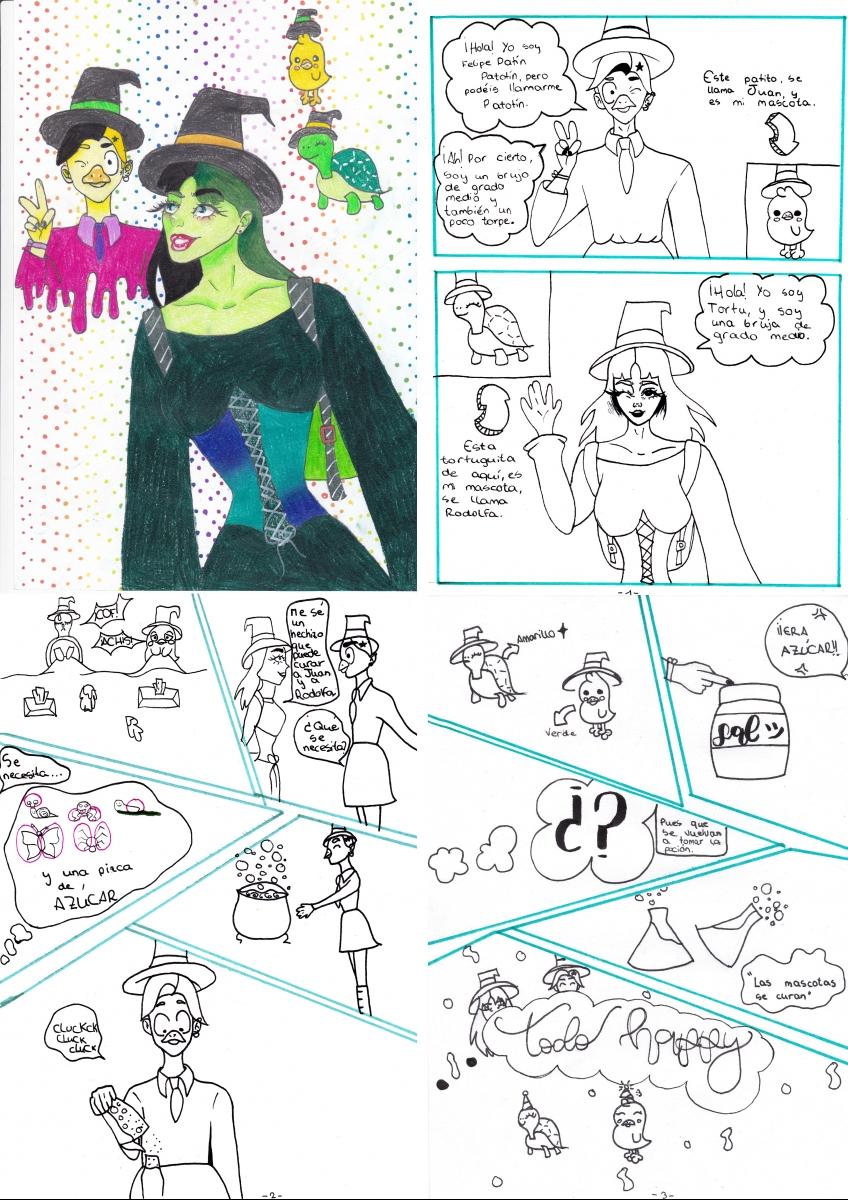 20210712135733_news_90_comic-6-torremolinos-crea.jpg