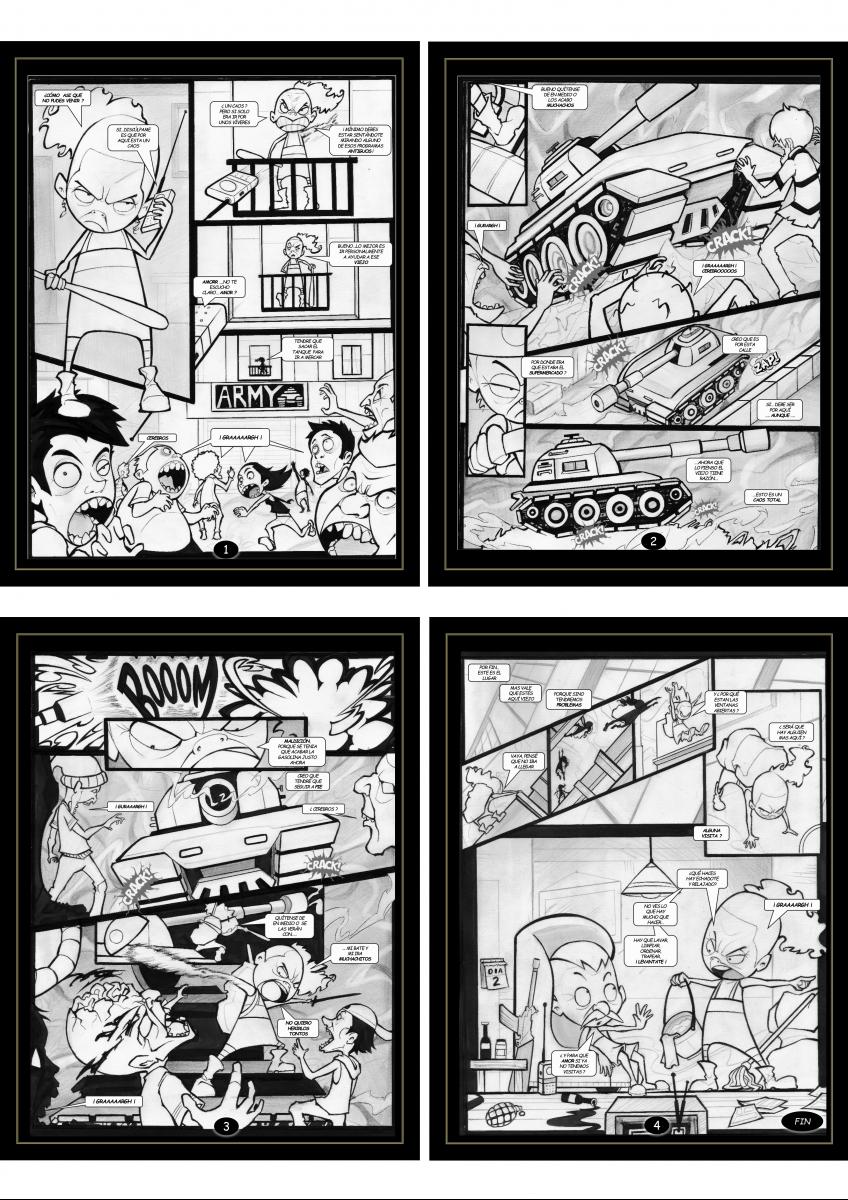 20210712142344_news_90_comic-10-torremolinos-crea.jpg