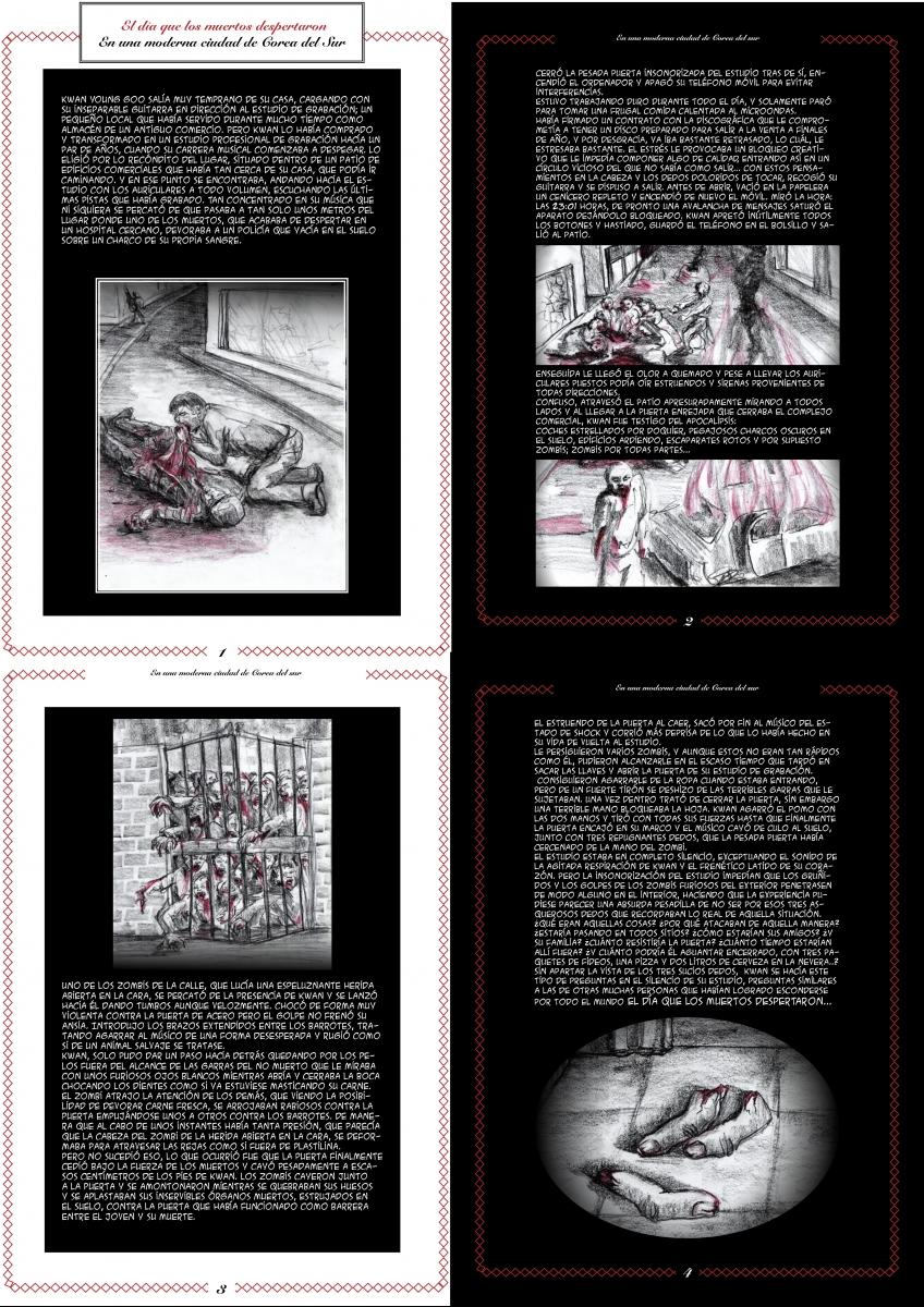 20210712143151_news_90_comic-12-torremolinos-crea.jpg