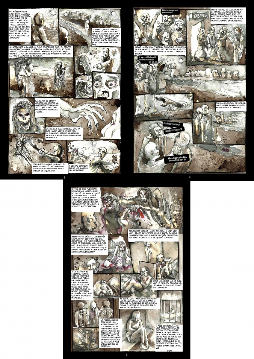 20210712144553_news_90_comic-16-torremolinos-crea.jpg