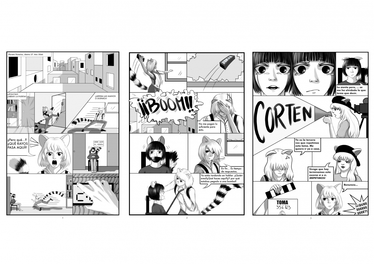 20210712151830_news_90_comic-25-torremolinos-crea.jpg