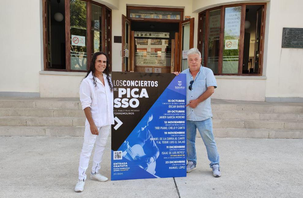 20211013130026_news_109_presentacion-conciertos-picasso.jpg
