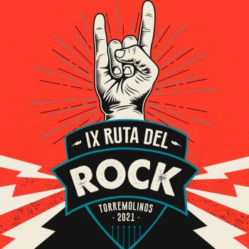 La Ruta del Rock volverá a Torremolinos en mayo si las restricciones lo permiten
