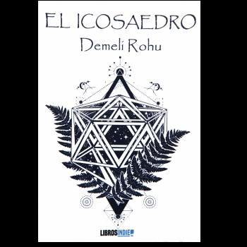 El Centro Cultural acoge la presentación del libro 'El Icosaedro' del fotógrafo Juan Luis Rodríguez Huesca