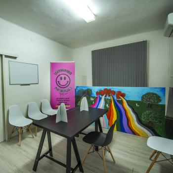 La Casa de la Juventud de Torremolinos abre como sala de estudio por las mañanas