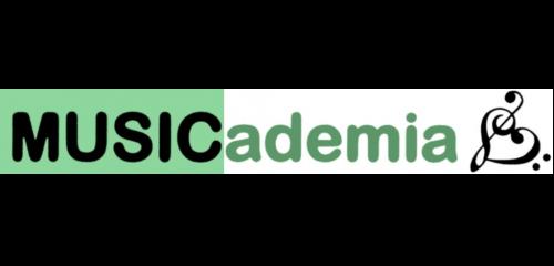 MUSICademia