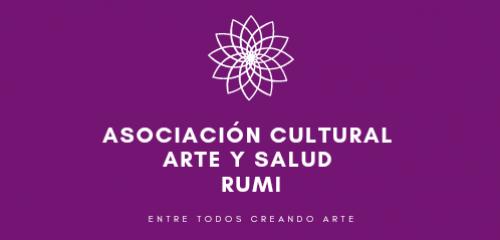 Asociación Arte y Salud Rumi